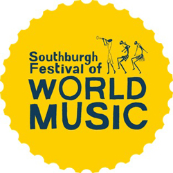 Read more about the article Southburgh Festival 2018