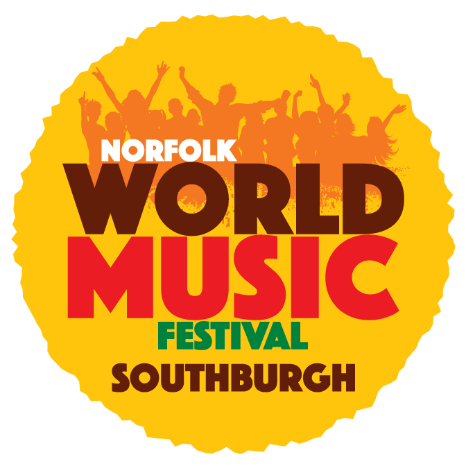 Read more about the article Mudeka Foundation at the Norfolk World Music Festival 2019