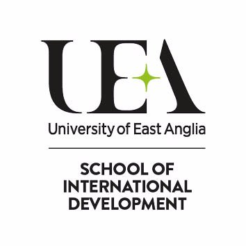 Read more about the article 3 UEA students to join us for work experience in 2019