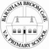 Barnham Broom Primary School
