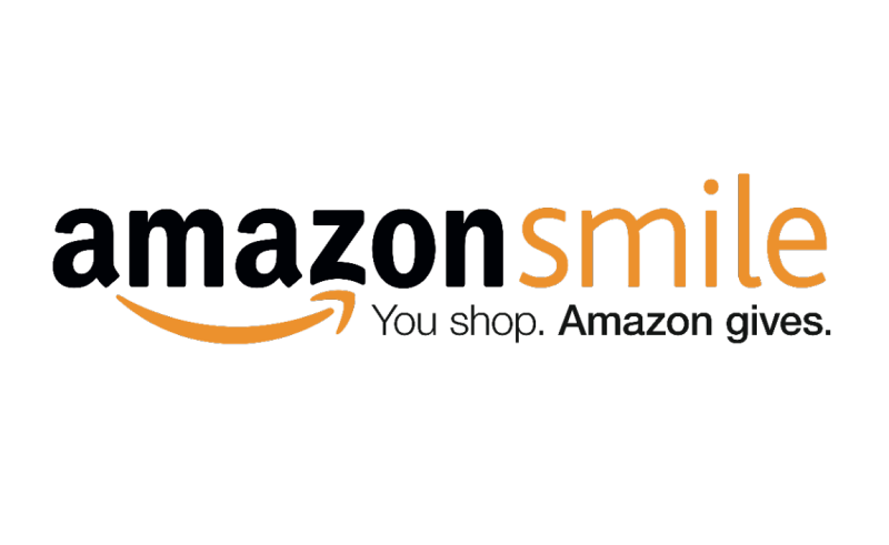 Read more about the article Help us for Free by Using Amazon Smile