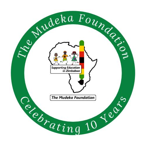 Mudeka Foundation
